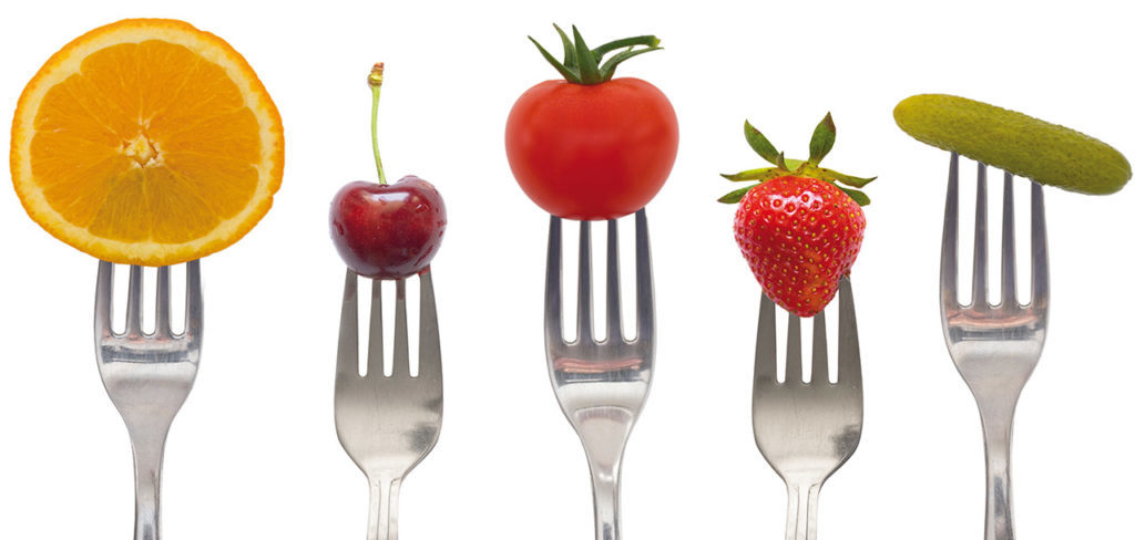 nutrizionismo